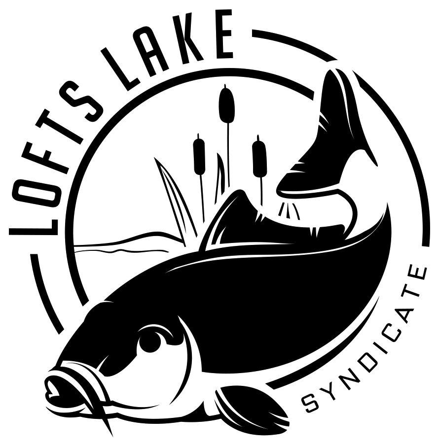 Lofts Lake